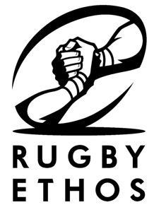 rugbyethos-logo