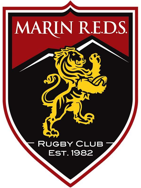 Marin-R.E.D.S.Logo